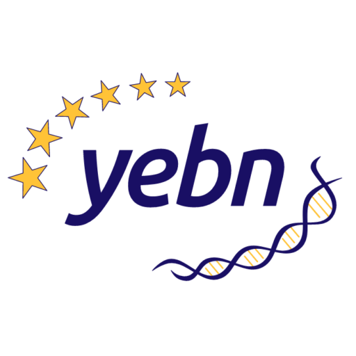 About the Young European Biotech Network YEBN - Young